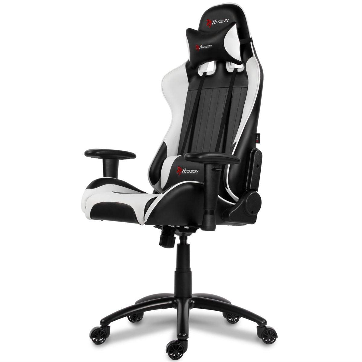 Tre gode grunde til at du bør investere i en gaming-stol