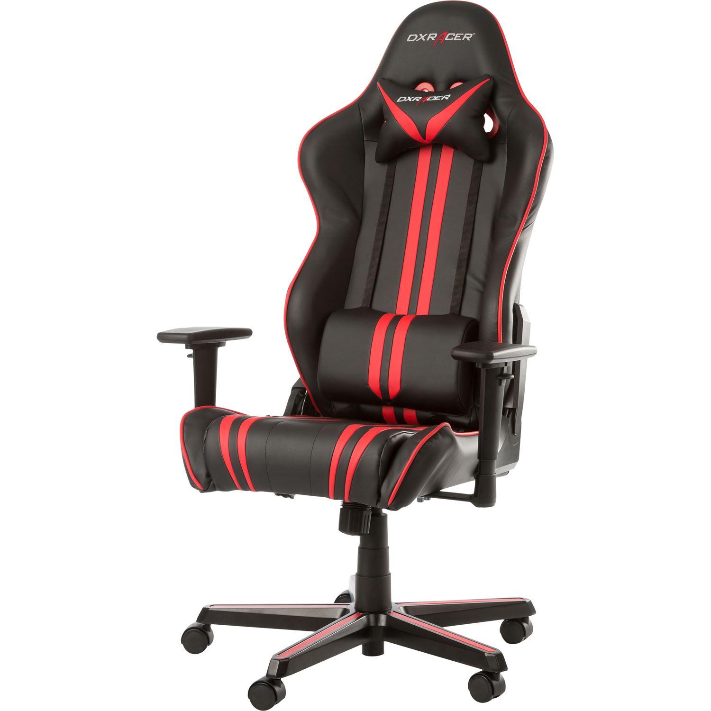 DXRacer Racing gamer stol