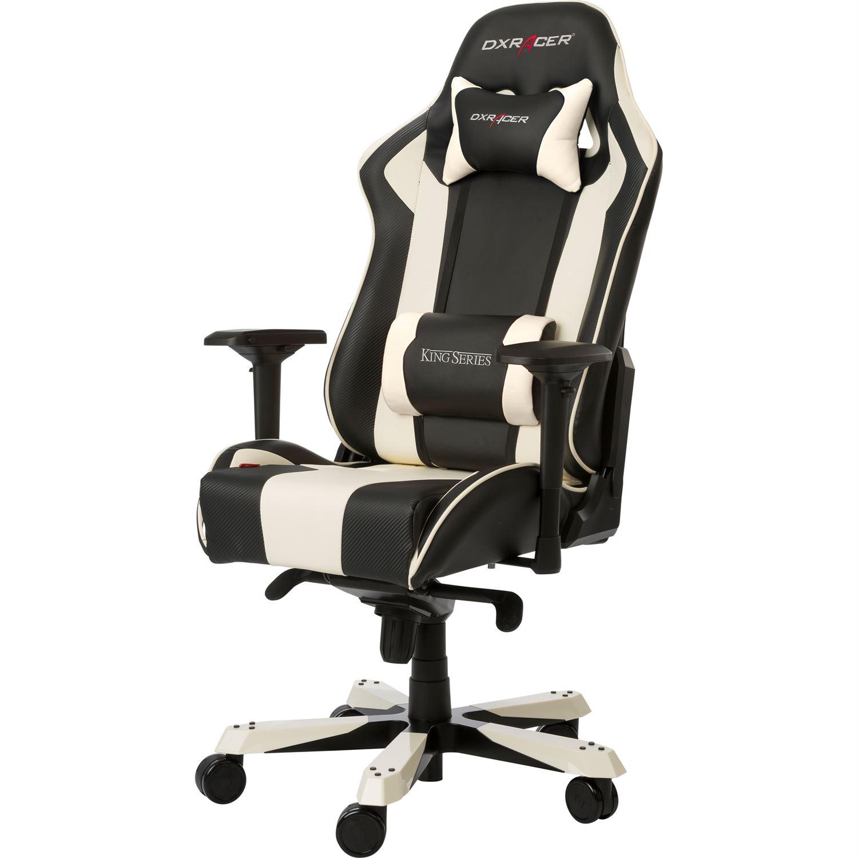 DXRacer gamer stol