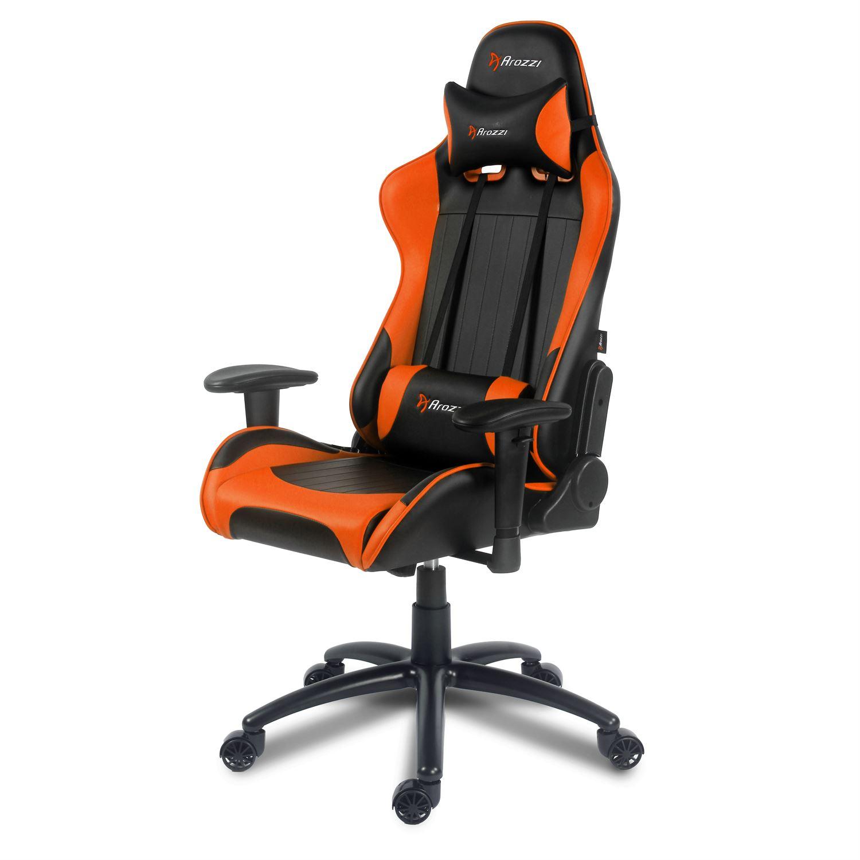 Billig gaming stol