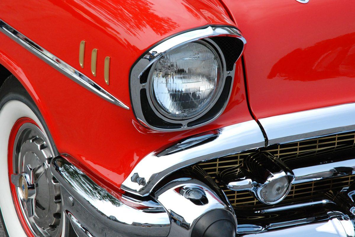 Fjernstyrede biler – det perfekte legetøj