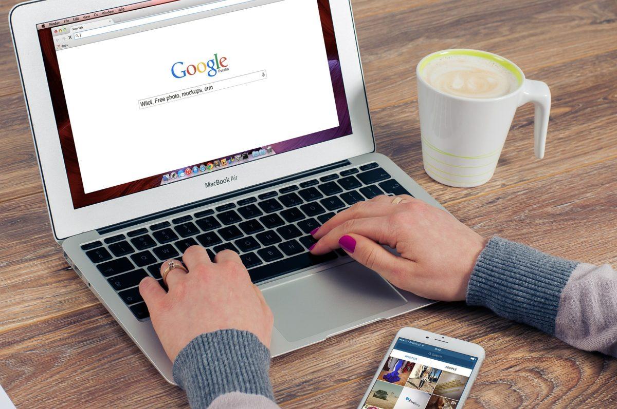5 gyldne tips til Google Adwords