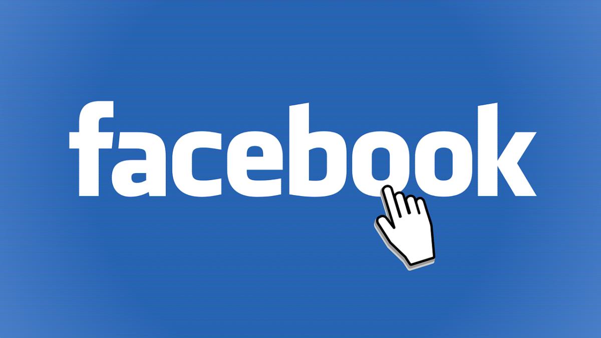 Facebook – the perfect platform