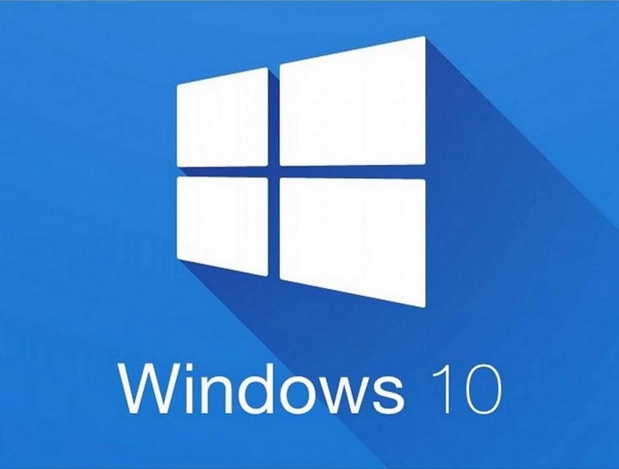 Sådan downloader du Windows 10 til din PC